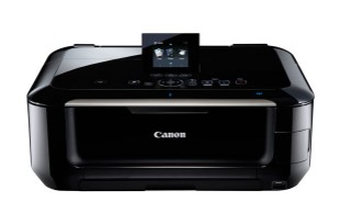 Canon PIXMA MG6220 Scanner Drivers for Mac, Windows, Linux – Printer