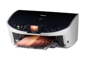 Canon PIXMA MP500