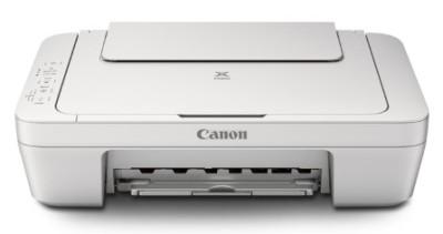 Canon PIXMA MG2520