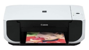 Canon PIXMA MP210
