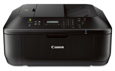 Canon PIXMA MX472 Printer