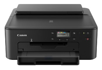 Canon PIXMA TS700 Printer