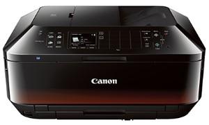 Canon PIXMA MX927
